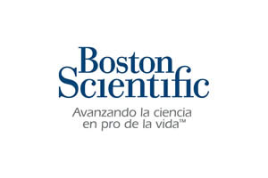 Boston Scientific S.A.