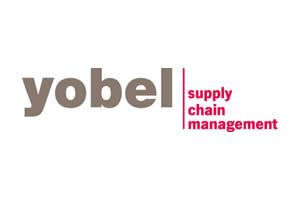 Yobel Supply Chain Management