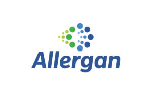 Allergan Costa Rica